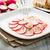 radish salad stock photo © vertmedia