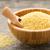 kuskus · puchar · obiedzie · pszenicy · świeże - zdjęcia stock © vertmedia
