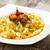 macarrão · pimenta · pesto · caseiro · Óleo · legumes - foto stock © vertmedia