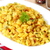 tészta · reszelt · sajt · tészta · saláta · étel · tál - stock fotó © vertmedia