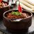 çili · pot · kırmızı · seramik · gıda · hayat - stok fotoğraf © vertmedia