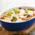 italiana · pasta · bake · fresche · verdura · formaggio - foto d'archivio © vertmedia