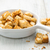 croutons with herbs stock photo © vertmedia