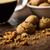 кофе · свежие · вкусный · итальянский · пить · энергии - Сток-фото © vertmedia