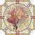 аннотация · цветочный · Iris · рисованной · белый - Сток-фото © vertyr
