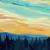 実例 · 谷 · 木材 · 午前 · 霧 - ストックフォト © vertyr