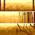 horizontal banners of hills deciduous wood stock photo © vertyr