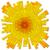 vektor · mozaik · piros · nap · sugarak · absztrakt - stock fotó © Vertyr