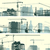 construção · maquinaria · conjunto · branco · negócio · metal - foto stock © vertyr