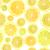 dilimleri · narenciye · meyve · turuncu · kırmızı · greyfurt - stok fotoğraf © vertyr