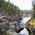 toamnă · râu · fotografie - imagine de stoc © vetdoctor