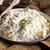 bred and porridge in dish stock photo © vetdoctor
