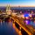 собора · моста · мнение · реке · Германия - Сток-фото © vichie81