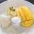 mango with sticky rice stock photo © vichie81