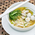 chinese noodle stock photo © vichie81