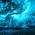 氷 · 洞窟 · 半島 · 空 · 水 - ストックフォト © vichie81