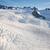 park · ada · taş · alçıpan - stok fotoğraf © vichie81