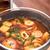 日本語 · スープ · 食品 · 背景 · キッチン · 竹 - ストックフォト © vichie81