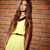 mujer · perfecto · piel · maquillaje · salón · de · belleza - foto stock © victoria_andreas