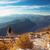 Черногория · зданий · морем · побережье · небе - Сток-фото © victoria_andreas