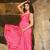 güzel · hamile · kadın · poz · genç · çekici · oturma - stok fotoğraf © victoria_andreas
