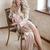 свадьба · прическа · красивой · моде · невеста · девушки - Сток-фото © victoria_andreas