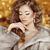 毛皮のコート · かなり · 小さな · アジア · 女性 · 偽 - ストックフォト © victoria_andreas