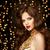 mode · meisje · lang · schoonheid - stockfoto © victoria_andreas