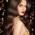 moda · kız · uzun · parlak · güzellik - stok fotoğraf © victoria_andreas