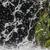 fresco · musgo · gotas · de · água · verde · natureza · velho - foto stock © vilevi