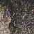 поверхность · неровный · Гранит · грубо · серый · каменные - Сток-фото © vilevi