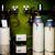 pressure station system bottle gases stock photo © vilevi