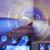 Blur · современных · медицинского · оборудования · медицинской · свет · здоровья - Сток-фото © vilevi