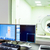 mri · gép · kórház · orvos · nővér · beteg - stock fotó © vilevi