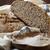 ensemble · grain · pain · radis · alimentaire · table - photo stock © vilevi