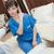 tedavi · omuz · kadın · adam · spor - stok fotoğraf © vilevi