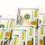 new edition 100 dollar banknotes, money for bonus and dividend c stock photo © vinnstock