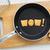 levél · kekszek · szó · főzés · felszerelések · felső - stock fotó © vinnstock