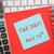 tervező · öntapadó · jegyzet · könyvvizsgálat · üzlet · könyv · munka - stock fotó © vinnstock