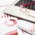 бонус · ноутбука · польза · смысл · интернет · веб - Сток-фото © vinnstock