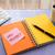 новых · проект · чистый · лист · бумаги · служба · таблице - Сток-фото © vinnstock