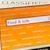 comprimat · căutare · muncă · nou · carieră · portocaliu - imagine de stoc © vinnstock