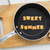 letter cookies word sweet summer and kitchen utensils stock photo © vinnstock