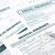 médicaux · assurance · forme · paperasserie · questionnaire · concepts - photo stock © vinnstock