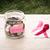 donate money to breast cancer charity stock photo © vinnstock