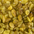 Golden yellow raisins stock photo © vinodpillai