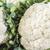 цветная · капуста · свежие · зеленый · завода · растительное · здорового - Сток-фото © vinodpillai
