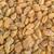 dourado · passas · de · uva · fundo · ouro · uva · sobremesa - foto stock © vinodpillai