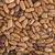 Red kidney beans (rajma) stock photo © vinodpillai