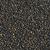 siyah · Hint · organik · pişirme · tohum · sağlıklı - stok fotoğraf © vinodpillai